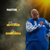 Pastor G - Ishe Komborera artwork