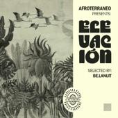 Jacinto artwork