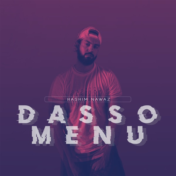 Dasso Menu - Single