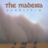 The Madeira - Sandstorm!