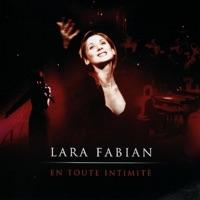 Lara Fabian - En toute intimité