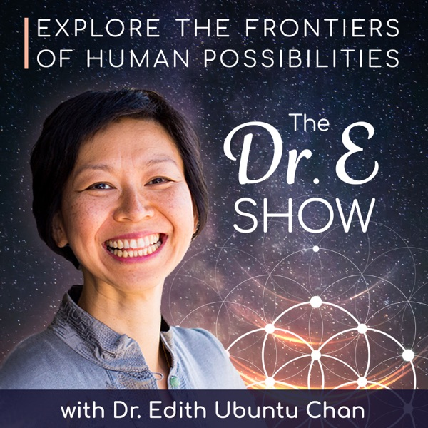 The Dr. E Show