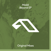[Download] Beyond (Extended Mix) MP3