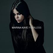 Fearless - Marina Kaye