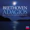 Piano Sonata No. 14 in C-Sharp Minor, Op. 27, No. 2 -
