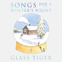 Glass Tiger & Isabel Bayrakdarian - An Every Day Wish artwork