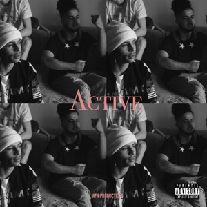 Active - Single Mp3 Download