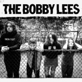The Bobby Lees - Riddle Daddy