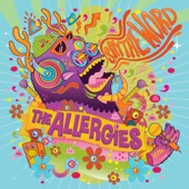 The Allergies - Get Yourself Some
