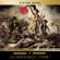 Victor Hugo - Les Misérables - tome 1