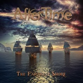 AfterTime - Battle of the Sea