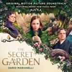 songs like The Secret Garden