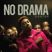 No Drama Doktor - Doktor