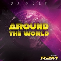 Around the World - EP Mp3 Download