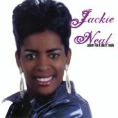 Jackie Neal - Right Thang, Wrong Man