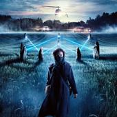 On My Way Alan Walker, Sabrina Carpenter & Farruko - Alan Walker, Sabrina Carpenter & Farruko