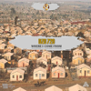 Dzo 729 - Ba Xolele (feat. Guyu Pane & YoungStunner) [729 Street Vocal] artwork