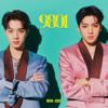 9801 - EP - WOOSEOK & LAI KUANLIN