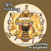 Ugly Duckling - Eye on the Gold Chain