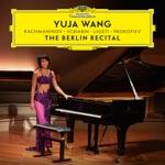 """Yuja Wang - Études pour piano: No. 9 """"Vertige"""""""