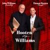 Hooten Plays Williams - EP