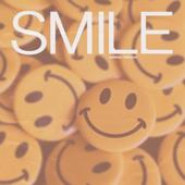Smile Johnny Stimson - Johnny Stimson