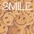 Download Mp3 Johnny Stimson - Smile