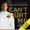 Can't Hurt Me: Master Your Mind and Defy the Odds (Unabridged) AudioBook Download