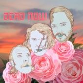 Dead Now - Slow Beam