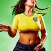Takagi & Ketra - Amore e Capoeira (feat. Giusy Ferreri & Sean Kingston) artwork