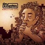 New Kingston - Key to Life