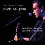 Dick Gaughan - Song for Ireland