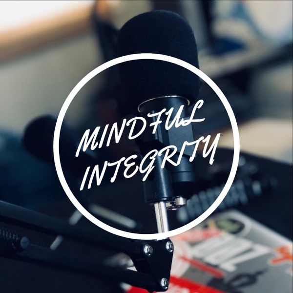 Mindful Integrity