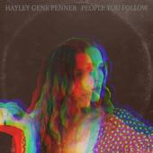 Get Away - Hayley Gene Penner