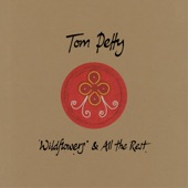 Tom Petty - Girl On LSD (Live)
