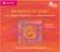 Cosmic Intelligence - Deepak Chopra