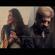 Tariner - Harout Pamboukjian & Sirusho