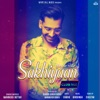 Sakhiyaan Club Mix Club Mix Single