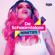Various Artists - Topradio - De Schaamteloze Nineties