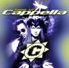 Icon Best Of Cappella