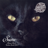 Download lagu Adrian Hour - Rhythm Cats.mp3