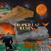 goin-home-tropkillaz-remix-single