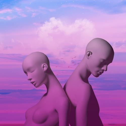 Love Me Loud (feat. Viveeyan) Image