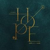 O Holy Night (feat. Crowder) artwork