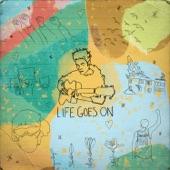 Bryce Vine - Life Goes On