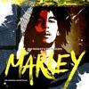 Marley The Original Soundtrack