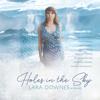 Lara Downes - Ellis Island (feat. Simone Dinnerstein) artwork