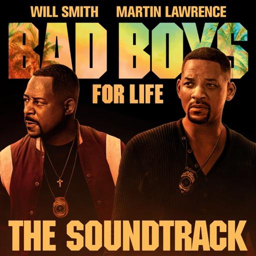 Art for RITMO (Bad Boys For Life) by Black Eyed Peas & J Balvin