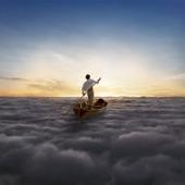 Pink Floyd - Side 4, Pt. 4: Louder Than Words