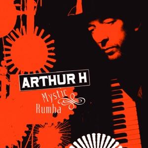 Arthur H - Raissa